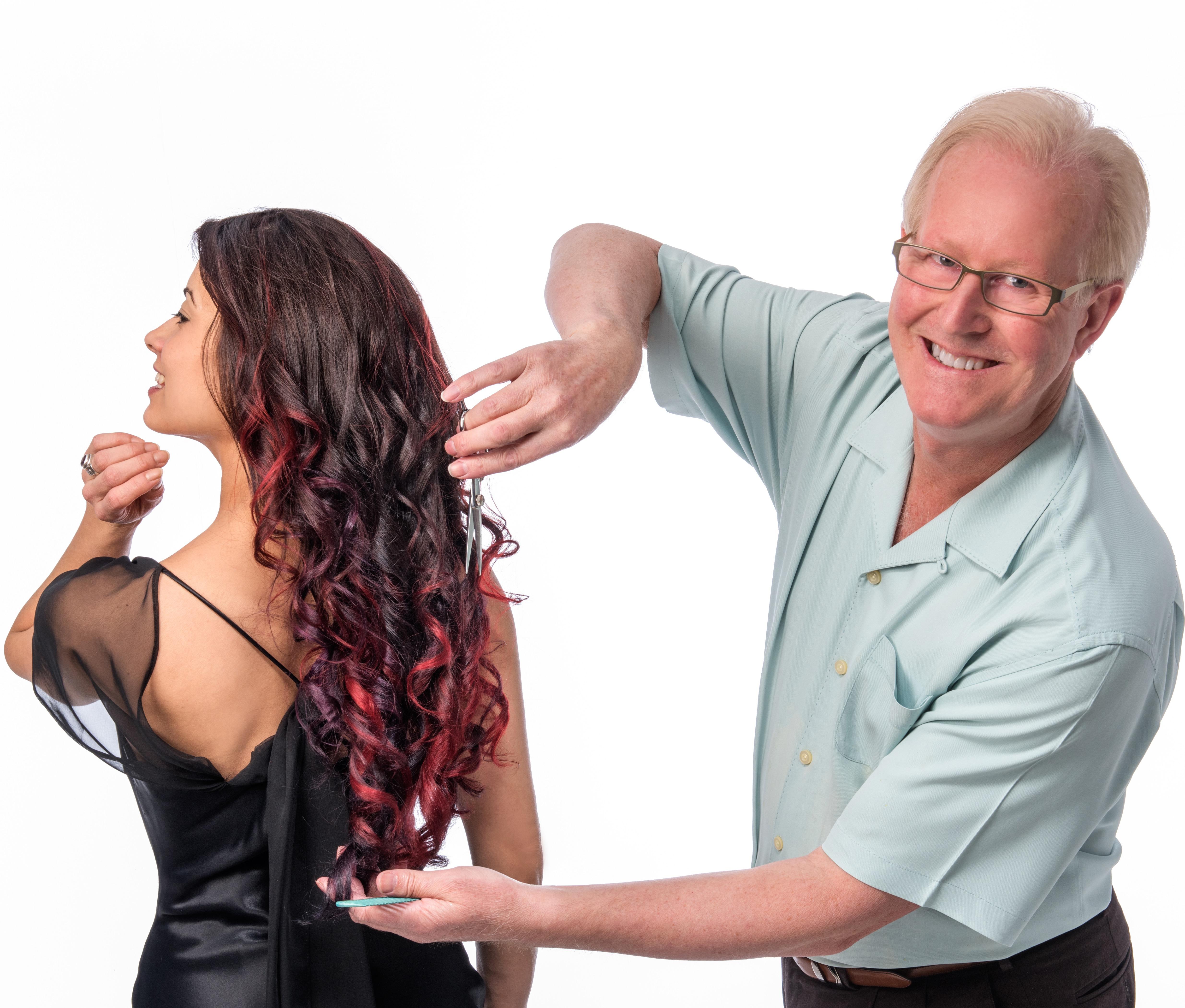 Best Hair Salon in Anchorage, AK